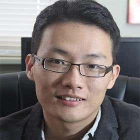 Profile image of zhangming12