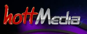 Profile image of hottmedia