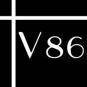 Profile image of v86systems