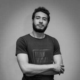 mahmoudkhaled1 - Egypt