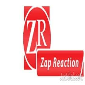 Profile image of zapreaction