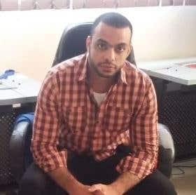 abdullahelmasry - Egypt