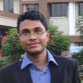 Profile image of bipinkumar007