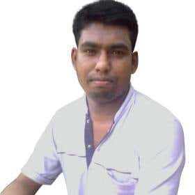 Profile image of alihossain70