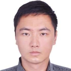 Profile image of chunzuo