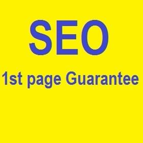 SeoGuarantee - India