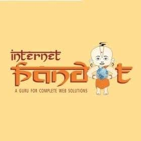 Profile image of internetpandit