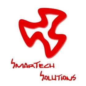 Profile image of smartechsolution