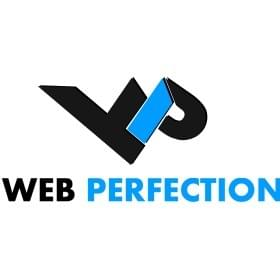 Profile image of webperfection123