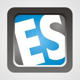 Profile image of edgeservicesteam
