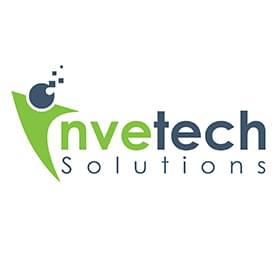 Profile image of invetechsolution