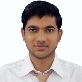 mithunkr028 - India