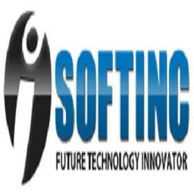 Profile image of IsoftAppTech