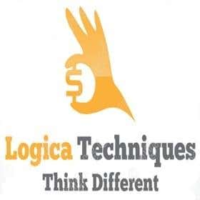 Profile image of logicatechnique