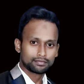 muhmmad123 - Bangladesh
