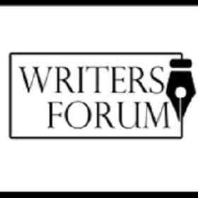 Image de profil de Writers Forum