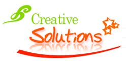 Profile image of csolutionsuk