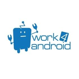 Profile image of work4android