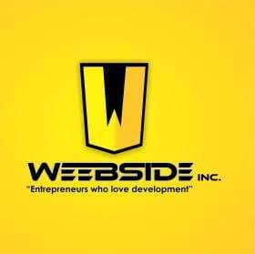 Weebside - Pakistan