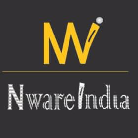 Profile image of nwareindia2015