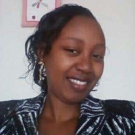 AdeptWriter1 - Kenya