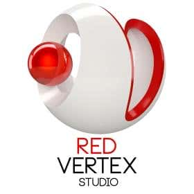 redvertex - Canada