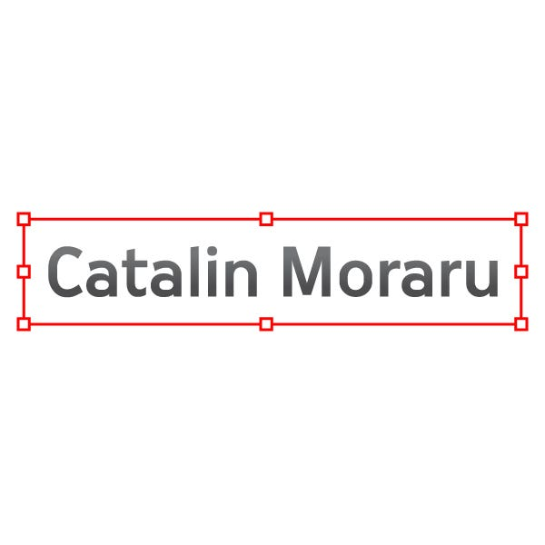 Profile image of catalinmoraru