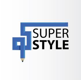 Profile image of superstyle