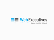 Profile image of webexecutive