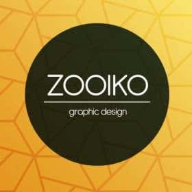 Profile image of zooiko