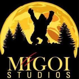 Profile image of migoistudios