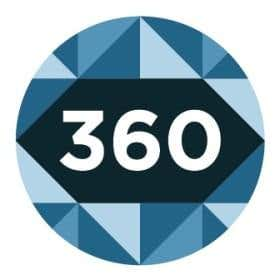 Profile image of designoffice360