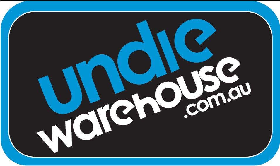 Profile image of undiewarehouse