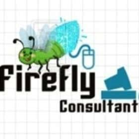 Profile image of firefly2014