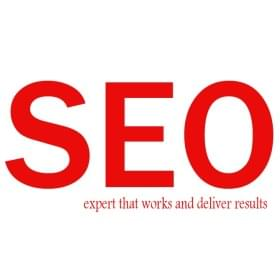Profile image of SEOSpecialise