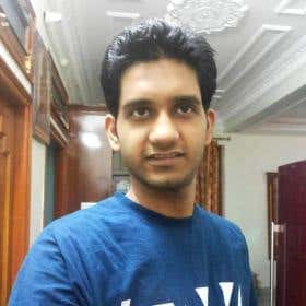Profile image of shubham172