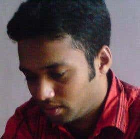 Profile image of umesh1703