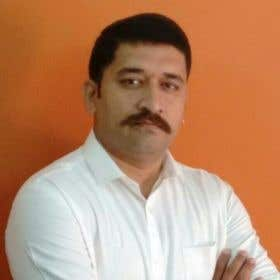 Profile image of anupkelkar02