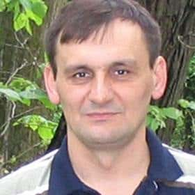 Profile image of hzeljko
