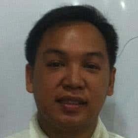 jerwinzz - Philippines