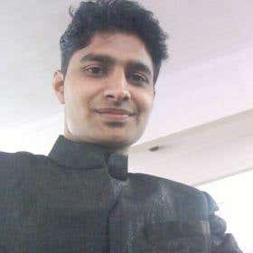 Profile image of mayank65