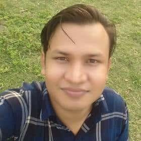 amranreza70 - Bangladesh