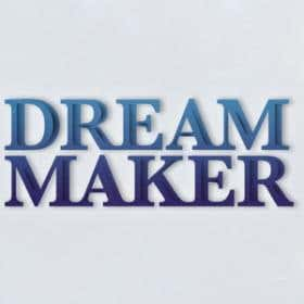 Profile image of dreammaker007