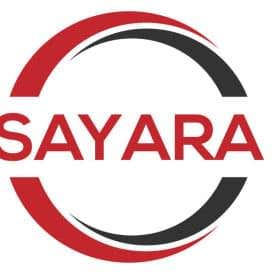 Profile image of sayara786