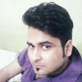 Profile image of neelcrkb