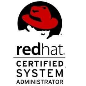 aws system administrator resume