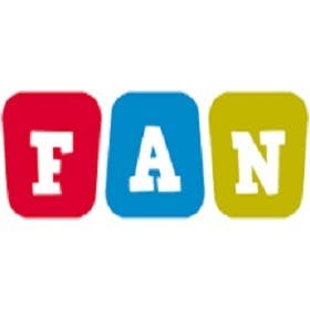 Profile image of fandevelopers