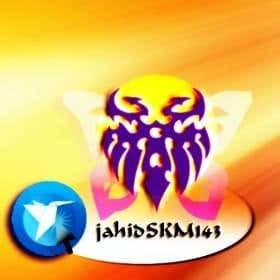 Profile image of jahidskm143