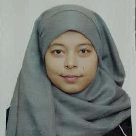 Profile image of farahmunirah