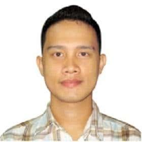 rdnudalo - Philippines